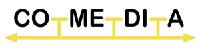 comedia-logo-idea-200-88-96dpi